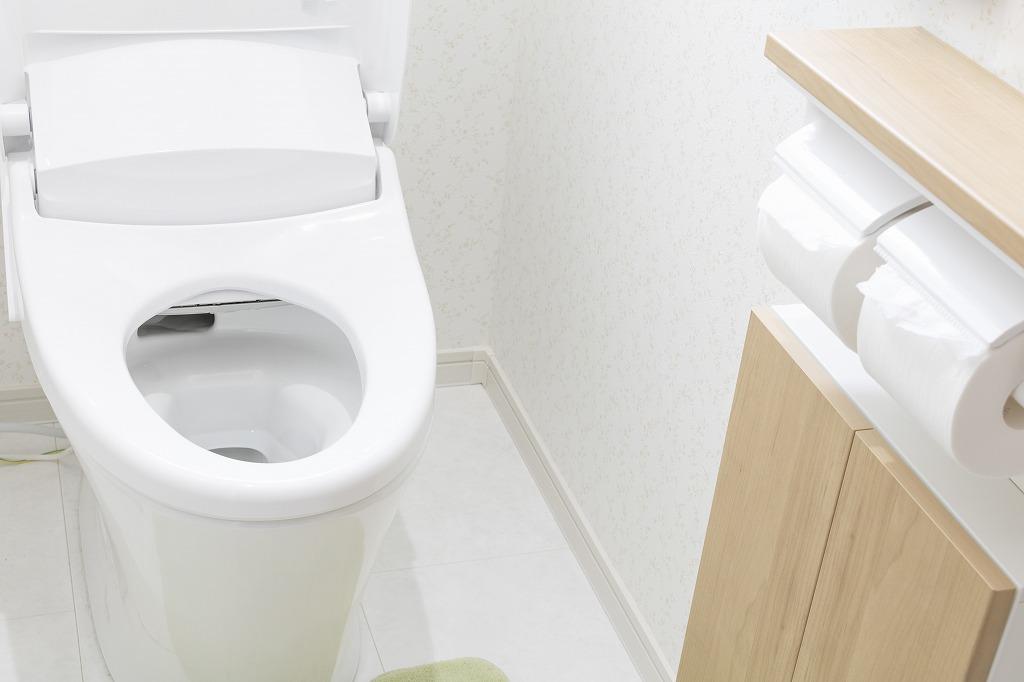 衛生設備工事は住宅でのこんなお悩みを解決します!